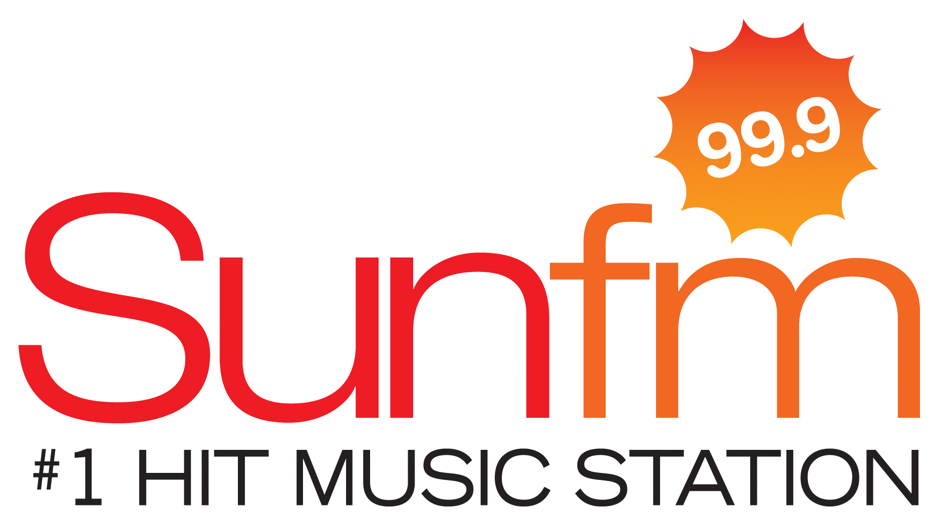 SUNFM_999_Logo_Colour.jpg